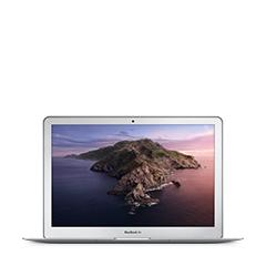 """Macbook Air 13"""" Mid 2012"""