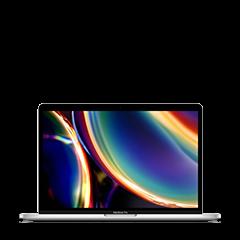 """Macbook Pro 13"""" A1706 Mid 2017"""