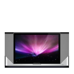 "Macbook Pro 15"" Early 2009"