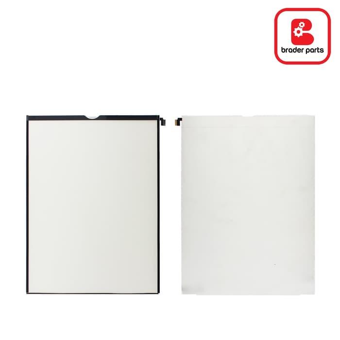 """Backlight Lcd iPad Pro 10.5"""""""