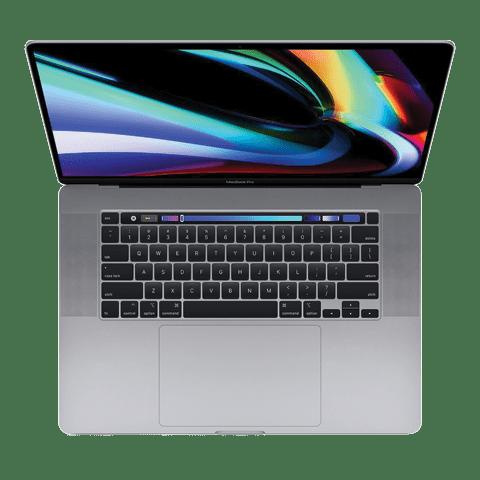 sparepart hp terlengkap /MacBook Pro
