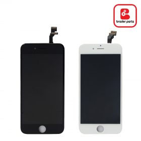 Lcd Touchscreen iPhone 6G