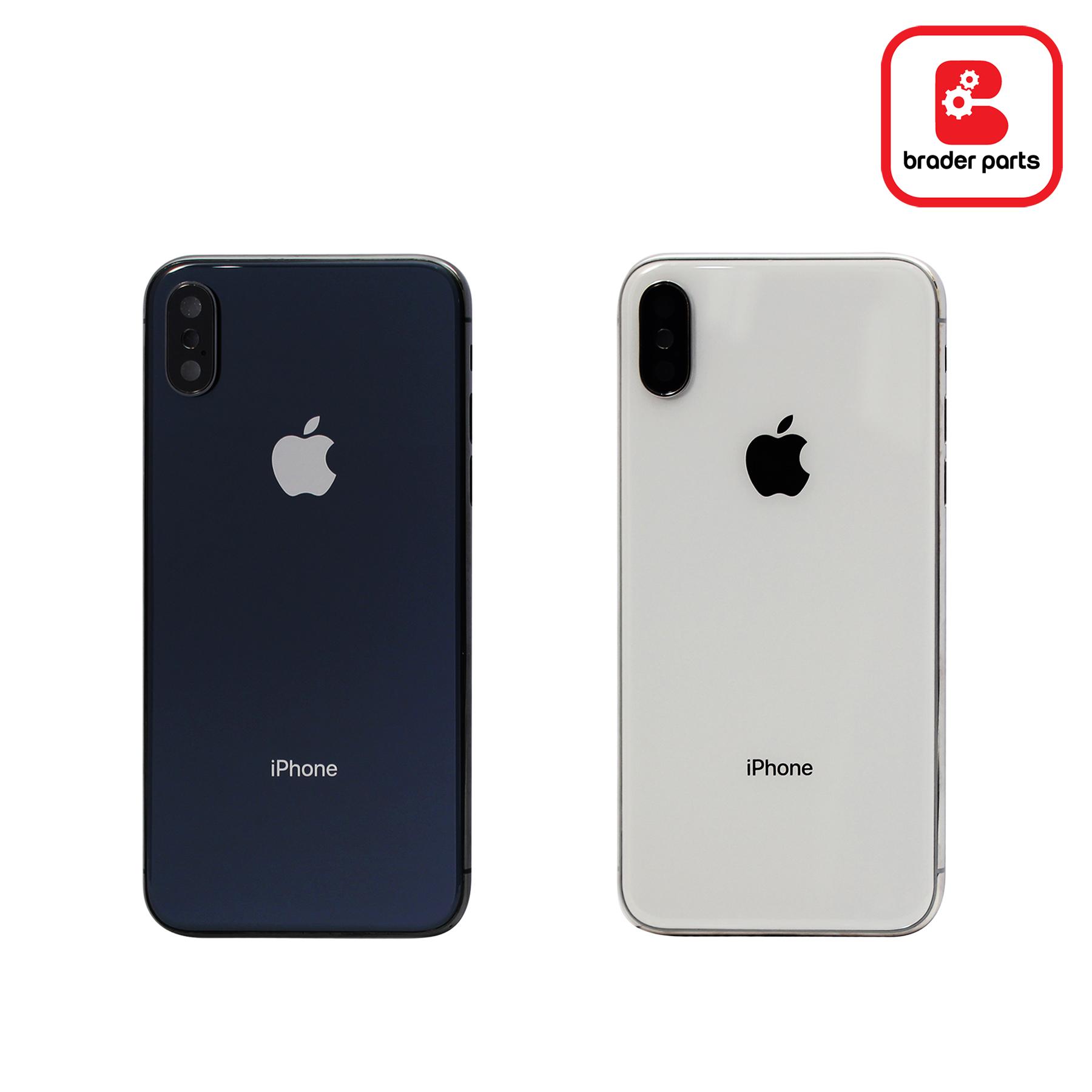 housing original iphone x