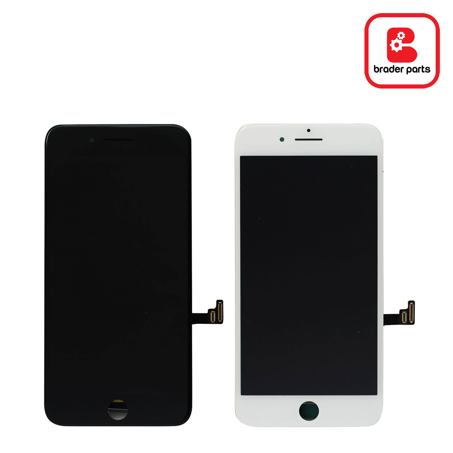 Lcd Touchscreen iPhone 8 Plus
