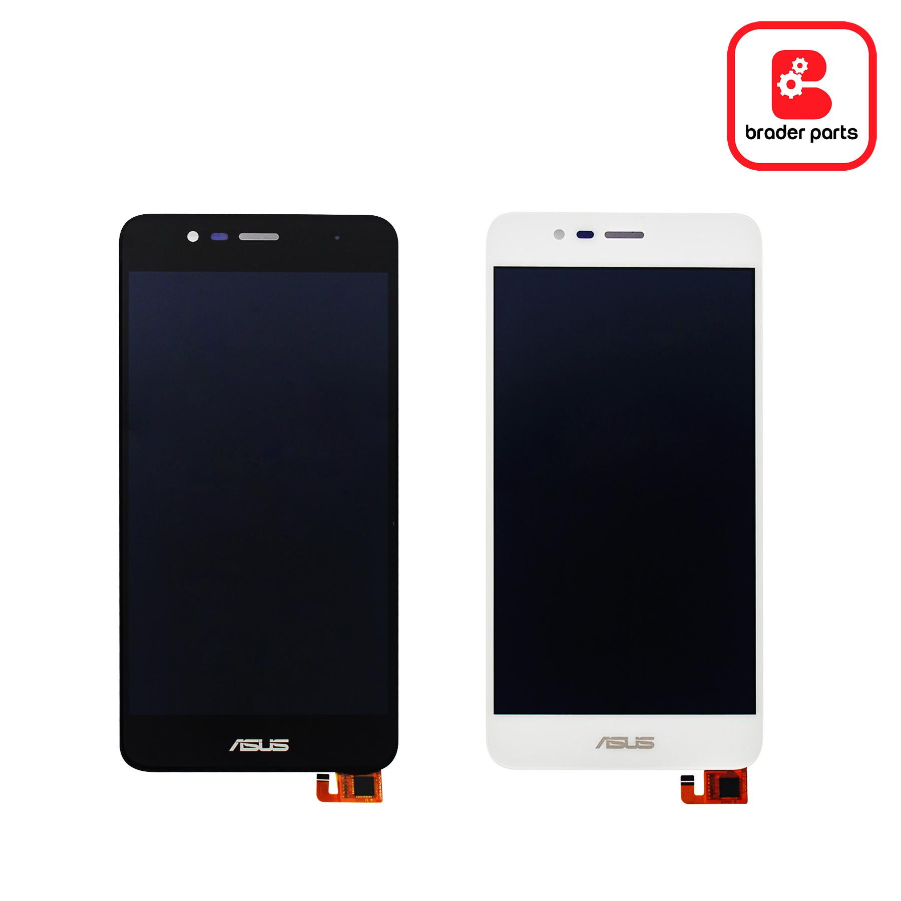 lcd touchscreen asus LCD TOUCHSCREEN ASUS ZEN 3 MAX ZC520TL X008D