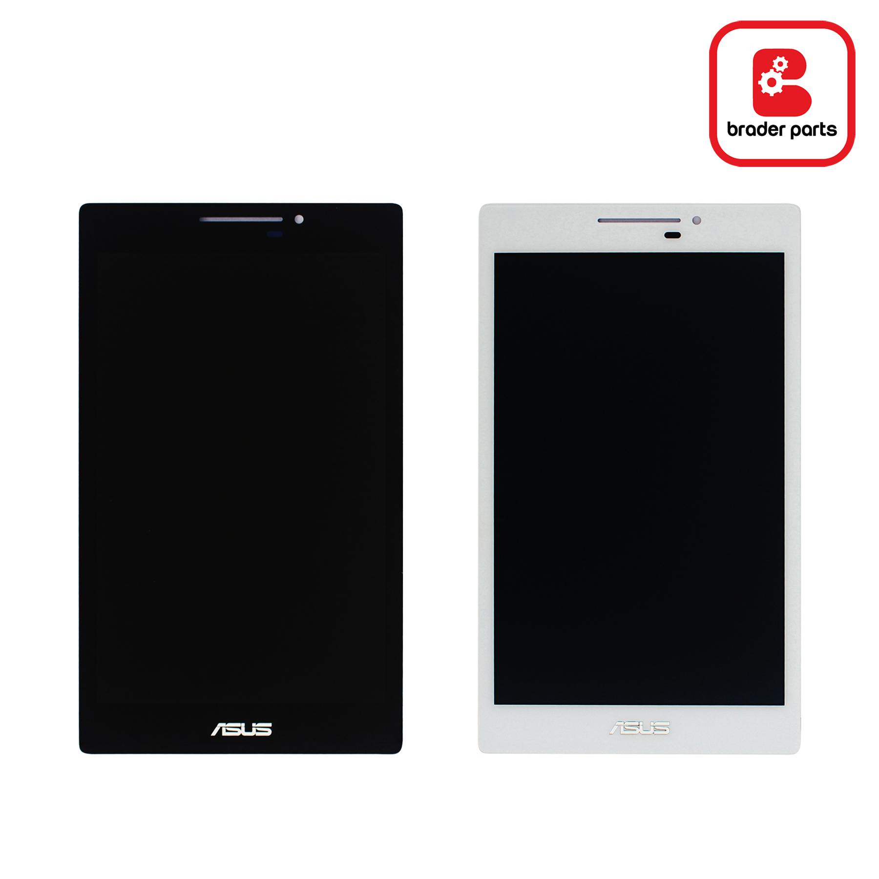 Lcd Asus Fonepad 7 Z370CG