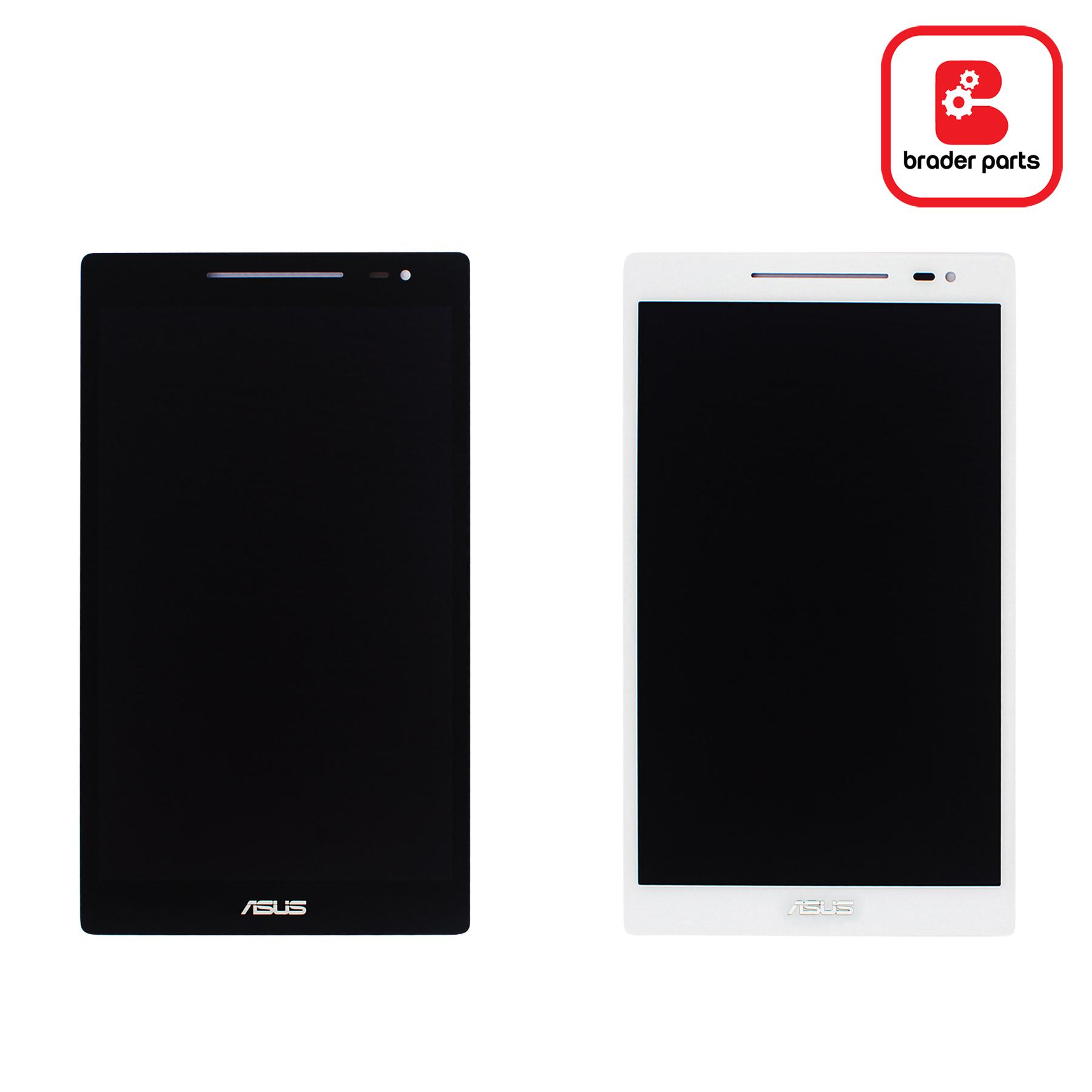 Lcd Asus Fonepad 8 Z380KL