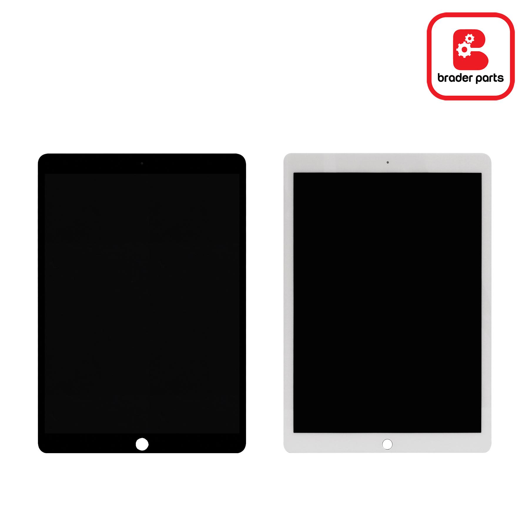 "Touchscreen iPad Pro 10.5"""
