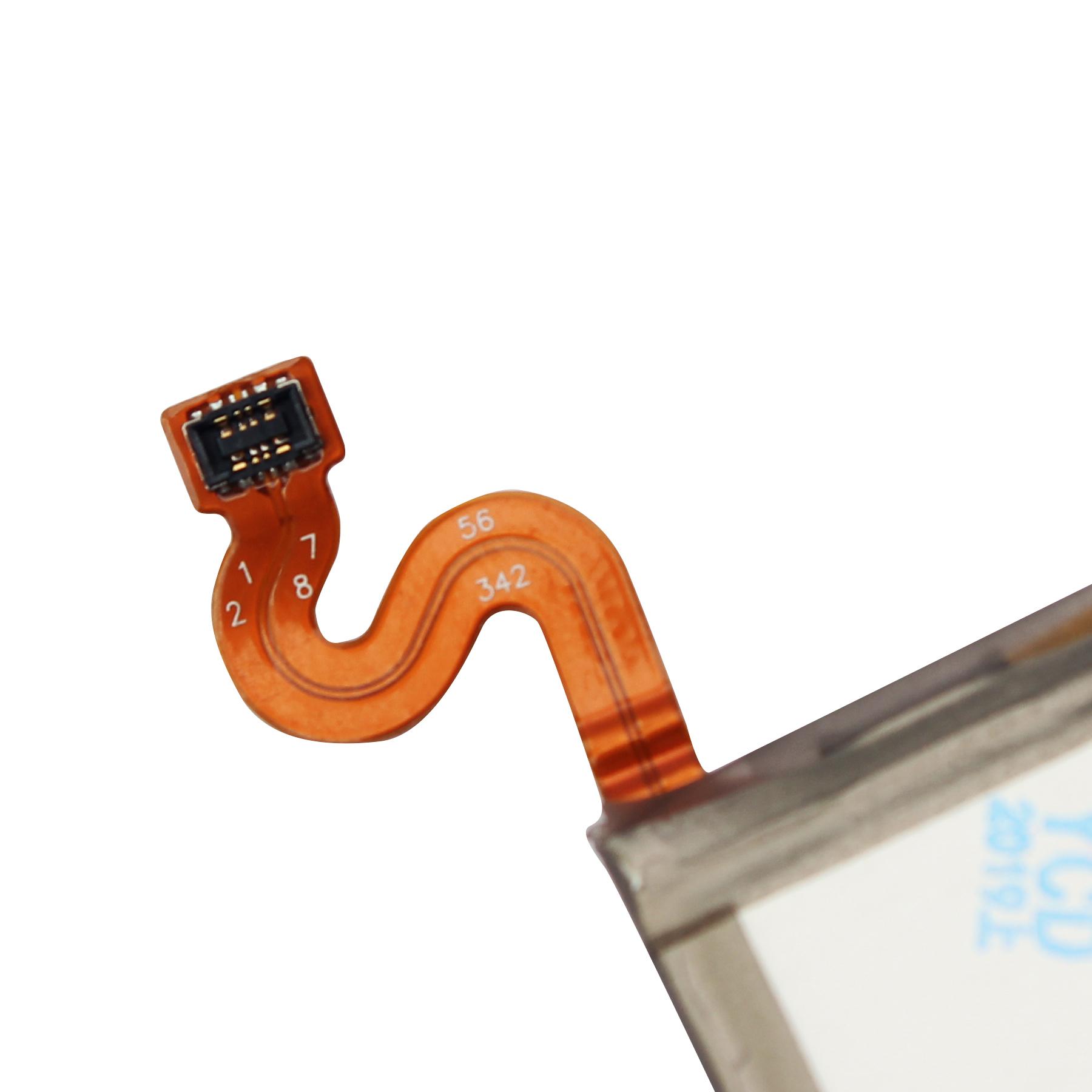 Baterai Samsung SM-N960F/Note 9