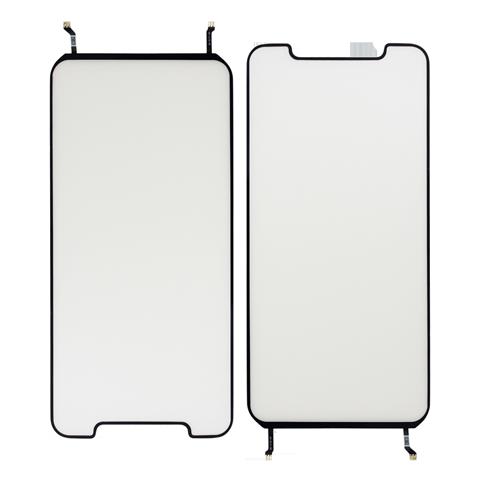 Backlight LCD