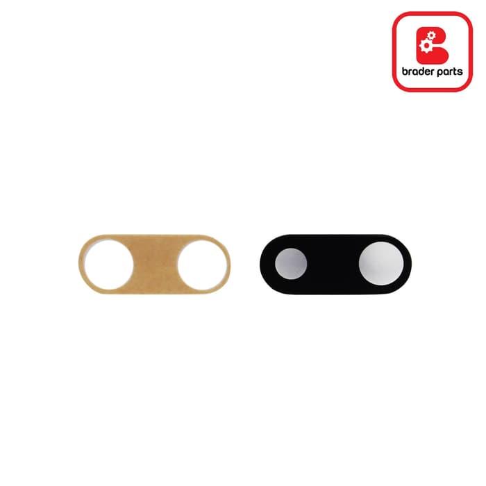 Glass Cover Camera Lens iPhone 7 Plus 8 Plus