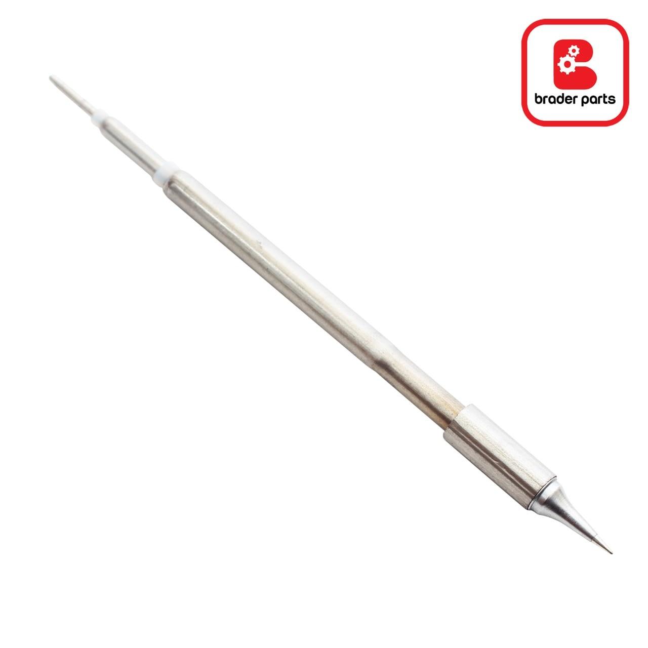 Mata Solder Leisto T12-I0 Tip Conical