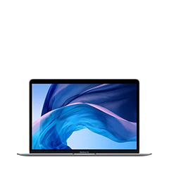 """Macbook Air Retina 13"""""""